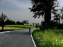Rychleby by Google 2009