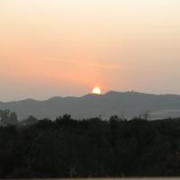 Andaluzie 008