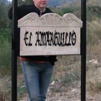Andaluzie 010