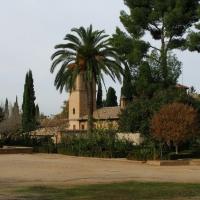 Andaluzie 063
