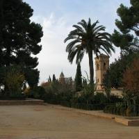 Andaluzie 105