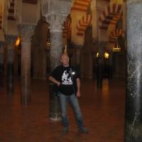 Andaluzie 139