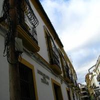 Andaluzie 146