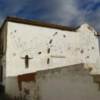 Andaluzie 147