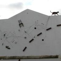 Andaluzie 148