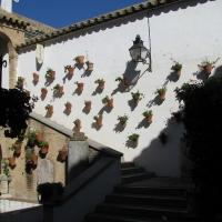Andaluzie 160