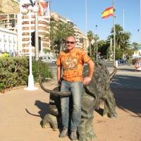 Andaluzie 207