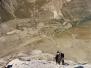 Matterhorn 2000