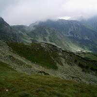 Image014