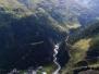 Wildspitze 2003