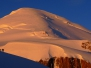 Monte Bianco 2010