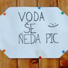 Image00019