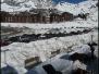 Cervinia-Zermatt 2011